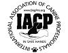 Logo I.A.C.P.