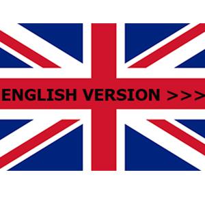 Engelse versie informatie