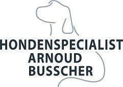 Hondenspecialist